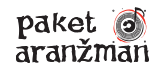 Paket Aranzman
